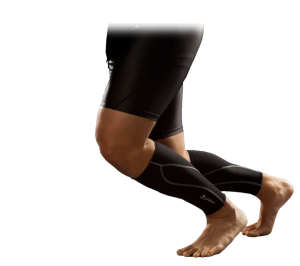 X30 COMPRESSION CALF SLEEVES