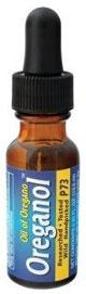 OREGANOL P73 OIL 0.45 OZ