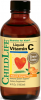 CHILD LIQUID VITAMIN C
