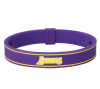 LA LAKERS TITANIUM TEAM BRACELET