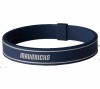 DALLAS MAVERICKS TITANIUM TEAM BRACELET