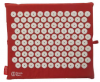 SPOONK TRAVEL ACUPRESSURE HEMP MAT