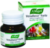 VENAFORCE FORTE TABLETS